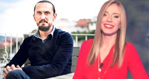 Tuncayın eski aşkından şok iddia: Beni arkadaşının eşiyle aldattı