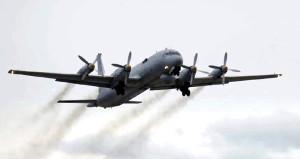 Uçak düşürme krizi büyüyor! İsrail'den Rusya'ya yanıt geldi