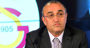 3-0 kazandıkları maçın ardından Galatasaray taraftarından özür diledi