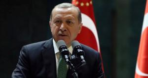 Başkan Erdoğanın talimatının ardından kulüpler toplanıyor