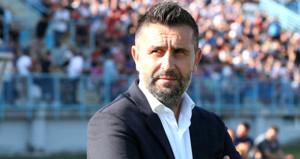 Dinamo Zagreb hocası, Fenerbahçeye övgü yağdırdı