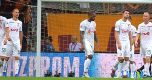 Galatasarayın şov gecesi Rusları bitirdi: Cehennem gibi başlangıç