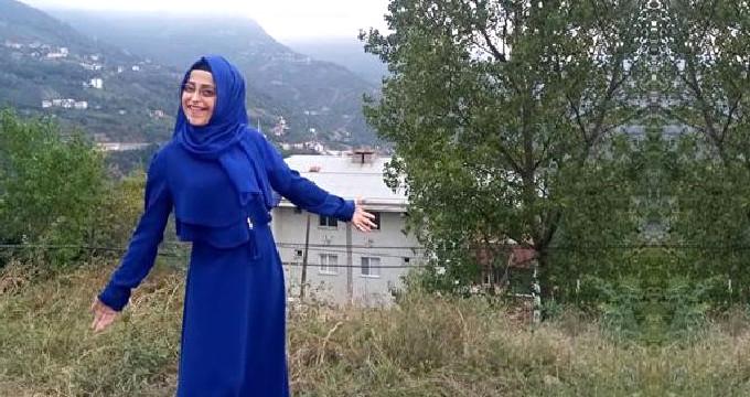 Tedavi için İstanbul'a gelen genç kızın akılalmaz ölümü!