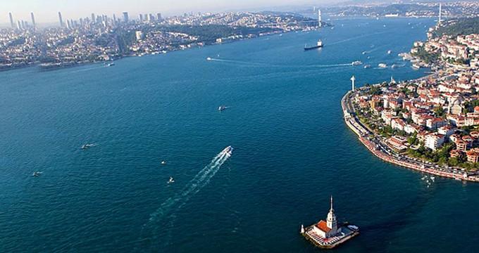 Türk vatandaşlığına geçiş artık 500 bin dolar!