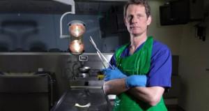 23 bin otopsi yapan doktordan her satırı tüyler ürperten itiraflar