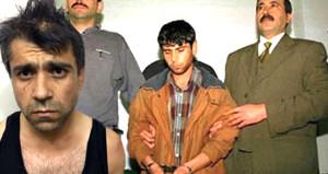 8 kişiyi katleden seri katile istenen ceza belli oldu!