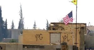 ABD, skandal raporu açıkladı: FETÖ kısmi yer aldı, YPG listede yok!