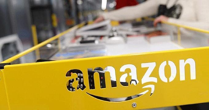 Amazon, ilk günden kriz çıkardı! Kullanıcılar isyan etti