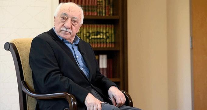 Gülen'i ölüm korkusu sardı, FBI'dan yardım istedi!