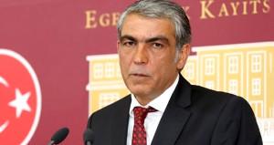 Milletvekilliği düşürülen HDP'li vekil hayatını kaybetti!