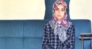 Ölü taklidi yaparak hayatta kalan genç kız, dehşet anlarını anlattı
