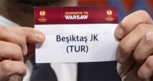 UEFA Avrupa Ligindeki temsilcilerimiz maçlarının yayıncısı belli oldu