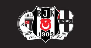 Beşiktaştan Fenerbahçe maçı öncesi açıklama