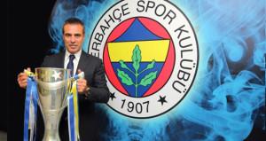 Dinamo Zagreb mağlubiyeti sonrası Fenerbahçede Ersun Yanal sesleri