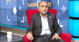 Fenerbahçe, yıldız oyuncuyu Beşiktaşın istediğini resmen açıkladı