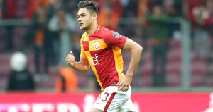 Galatasarayın genç yeteneği Ozan Kabaktan çarpıcı sözler