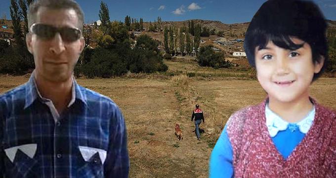 Kayıp Sedanur'un komşusunun telefonundan cinsel içerikli görüntü çıktı