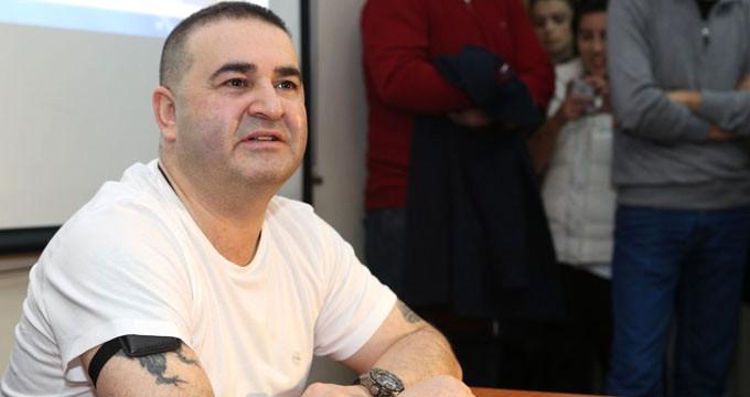 Şafak'ın yankesicilikten gözaltına alınan abisinin ifadesi pes dedirtti