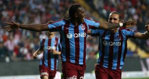 Trabzonspor için 3 ülkeden gelen teklifi reddetti!