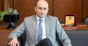 Beşiktaş yönetiminden Fenerbahçe maçı açıklaması