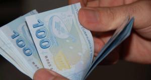 Enflasyon öngörüsü, emeklinin tahmini zam oranını yükseltti!
