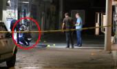 Kavgaya müdahale etmeye çalışan polis ağır yaralandı