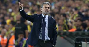 Süper Lig ekibinden Aykut Kocaman açıklaması