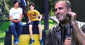 Türkiyeyi yasa boğan intiharla ilgili, Haluk Levent harekete geçti!