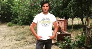 Türkiyeyi yasa boğan intiharın sebebi pantolon değilmiş