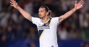 Zlatan İbrahimovic teklifi resmen açıkladı