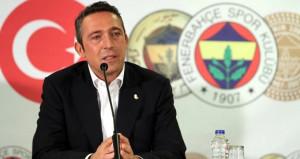 Fenerbahçenin forma sponsoru belli oldu! Tam 104 milyon