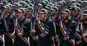 İran'da yer yerinden oynuyor! Devrim Muhafızları, intikam  yemini etti