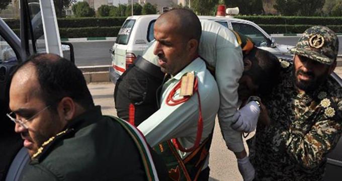 ABD'den kanlı saldırı sonrası kendilerini suçlayan Tahran'a ilk yanıt!