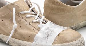 3 bin 300 liralık bu ayakkabı modeline tepki yağıyor