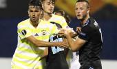Abdülkerim Durmaz'den Fenerbahçe'nin stoperleri için ilginç yorum