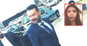 Aldatıldığını öğrenen kadın, kocasının çalışanıyla kaçtı!