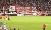 Almanlar, tarihi turnuvayı istemiyor: Bırakın Türkler alsın