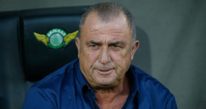 Fatih Terim, yıldız futbolcuyu gözden çıkardı