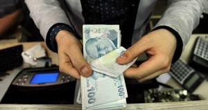 Milyonlarca çalışana 1083 lira ikramiye ödenecek!