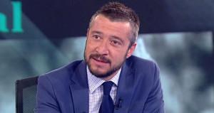 Tümer Metin açıkladı! Fenerbahçeli yıldız oyuncu gidiyor
