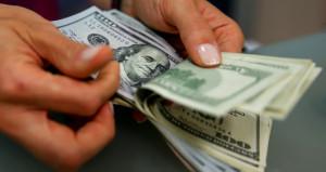 ABDden gelen sürpriz açıklama doların ateşini düşürdü