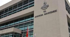 AYM'den cumhuriyet.com.tr'deki erişim engeline emsal karar