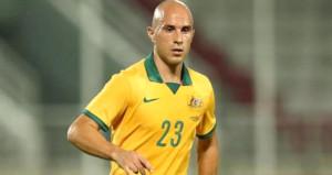 Avustralyalı eski futbolcu esrar üretimine başlayacak