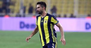 Fenerbahçe taraftarının beğenmediği Hasan Ali, Avrupada zirveye çıktı