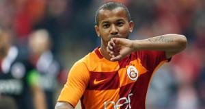 Galatasarayda herkes aynı soruyu soruyor: Brezilyalılara ne oldu