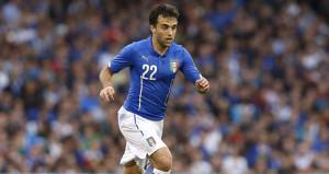 İtalya Ligi doping skandalı ile çalkalanıyor