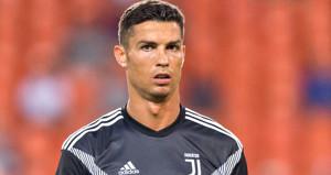 Real Madrid Başkanından şaşırtan Cristiano Ronaldo iddiası!