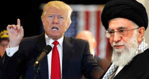 ABD, tüm dünyanın gözü önünde tehdit etti: Kıyamet kopacak