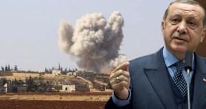 Erdoğan tüm dünyanın merak ettiği soruya cevap verdi: Çekilme başladı