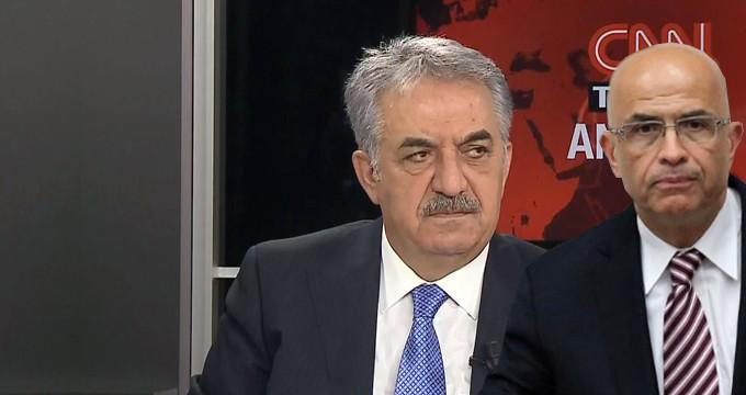 Karar Meclis'te okunacak mı, Berberoğlu'nun HDP'lilerden farkı ne?